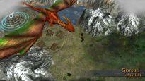 Shroud of the Avatar: Forsaken Virtues - Screenshots - Bild 12