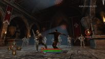 Das Schwarze Auge: Demonicon - Screenshots - Bild 4
