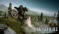 Battlefield 3 DLC: End Game - Screenshots - Bild 3