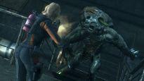 Resident Evil Revelations - Screenshots - Bild 11