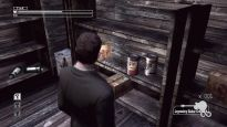 Deadly Premonition: The Director's Cut - Screenshots - Bild 30