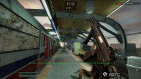 Tactical Intervention - Screenshots - Bild 41