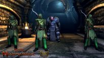 Neverwinter - Screenshots - Bild 19