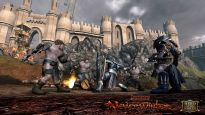Neverwinter - Screenshots - Bild 37