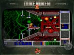 Duke Nukem II - Screenshots - Bild 3
