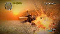 Thunder Wolves - Screenshots - Bild 5