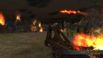 Shroud of the Avatar: Forsaken Virtues - Screenshots - Bild 15