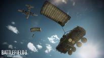 Battlefield 3 DLC: End Game - Screenshots - Bild 6