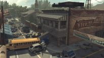 The Walking Dead: Survival Instinct - Screenshots - Bild 2