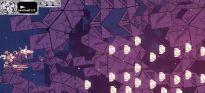 Ballpoint Universe - Screenshots - Bild 5