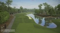 Tiger Woods PGA Tour 14 - Screenshots - Bild 20