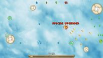 Spin Wars - Screenshots - Bild 8