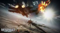 Battlefield 3 DLC: End Game - Screenshots - Bild 4