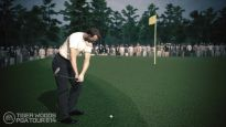 Tiger Woods PGA Tour 14 - Screenshots - Bild 18