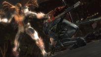 Ninja Gaiden 3: Razor's Edge - Screenshots - Bild 21