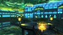Tales of Xillia - Screenshots - Bild 21