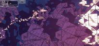 Ballpoint Universe - Screenshots - Bild 4