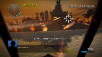 Thunder Wolves - Screenshots - Bild 10