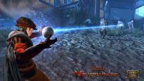 Neverwinter - Screenshots - Bild 23