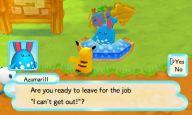 Pokémon Mystery Dungeon: Portale in die Unendlichkeit - Screenshots - Bild 27