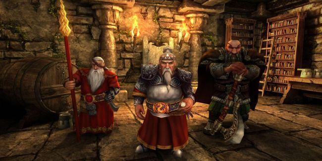 Might & Magic X Legacy - Screenshots - Bild 3