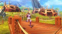 Tales of Xillia - Screenshots - Bild 24