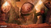 Mars: War Logs - Screenshots - Bild 2