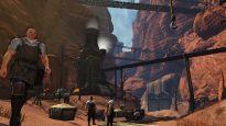 Dragon's Prophet - Screenshots - Bild 67