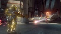 Halo 4 DLC: Castle Map Pack - Screenshots - Bild 13
