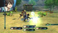Tales of Xillia - Screenshots - Bild 15