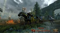 Neverwinter - Screenshots - Bild 32