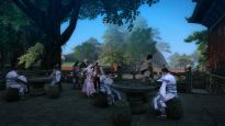 Age of Wulin: Legend of the Nine Scrolls - Screenshots - Bild 40