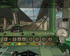 ZD Zug-Simulator 2013 - Screenshots - Bild 2