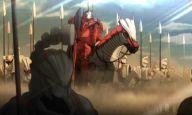 Fire Emblem: Awakening - Screenshots - Bild 7