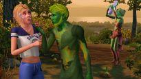 Die Sims 3: Wildes Studentenleben - Screenshots - Bild 3