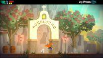 Guacamelee! - Screenshots - Bild 10