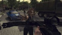 The Walking Dead: Survival Instinct - Screenshots - Bild 3