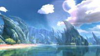 Tales of Xillia - Screenshots - Bild 25