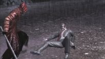 Deadly Premonition: The Director's Cut - Screenshots - Bild 15