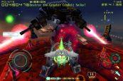 Liberation Maiden - Screenshots - Bild 1