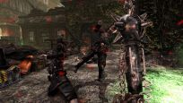 Painkiller Hell & Damnation DLC: Zombie Bunker - Screenshots - Bild 15