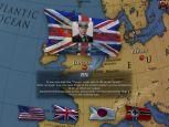 Navyfield 2: Conqueror of the Ocean - Screenshots - Bild 24