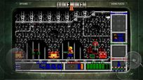 Duke Nukem II - Screenshots - Bild 4