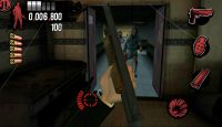 The House of the Dead: Overkill - The Lost Reels - Screenshots - Bild 3