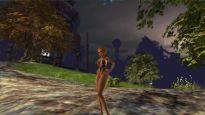 Scarlet Blade - Screenshots - Bild 25