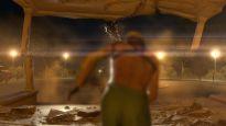 Metal Gear Solid V: The Phantom Pain - Screenshots - Bild 7