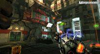 Magrunner: Dark Pulse - Screenshots - Bild 6