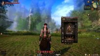 Age of Wulin: Legend of the Nine Scrolls - Screenshots - Bild 16