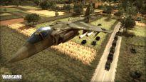 Wargame: AirLand Battle - Screenshots - Bild 1