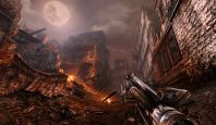 Painkiller Hell & Damnation DLC: Zombie Bunker - Screenshots - Bild 25